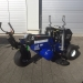 Air2G2 Aerifiziermaschine – GT Air Inject