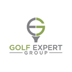 Golf Expert Group GmbH
